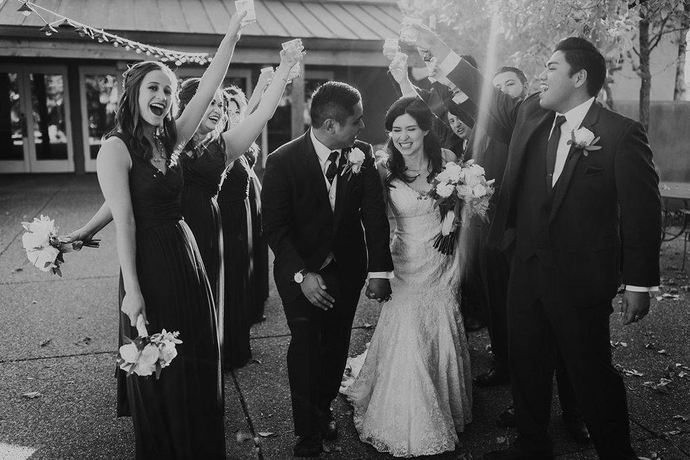 Alicia+lucia+photography+-+albuquerque+wedding+photographer+-+santa+fe+wedding+photography+-+new+mexico+wedding+photographer+-+new+mexico+wedding+-+prairie+star+wedding+-+santa+ana+star+wedding_0059.jpg