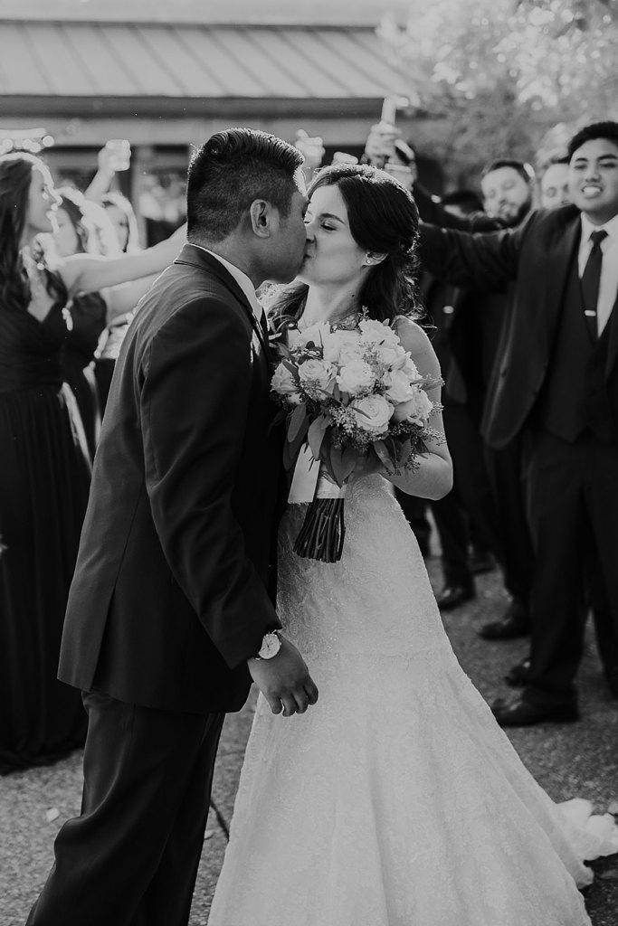 Alicia+lucia+photography+-+albuquerque+wedding+photographer+-+santa+fe+wedding+photography+-+new+mexico+wedding+photographer+-+new+mexico+wedding+-+prairie+star+wedding+-+santa+ana+star+wedding_0060.jpg