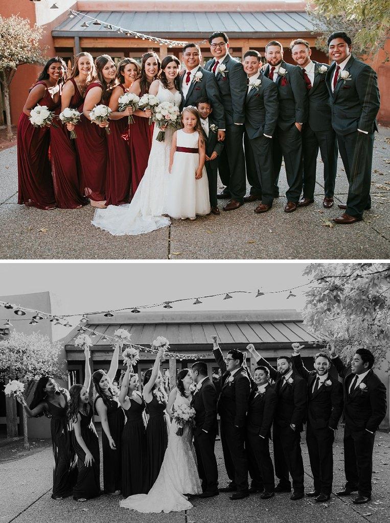 Alicia+lucia+photography+-+albuquerque+wedding+photographer+-+santa+fe+wedding+photography+-+new+mexico+wedding+photographer+-+new+mexico+wedding+-+prairie+star+wedding+-+santa+ana+star+wedding_0061.jpg