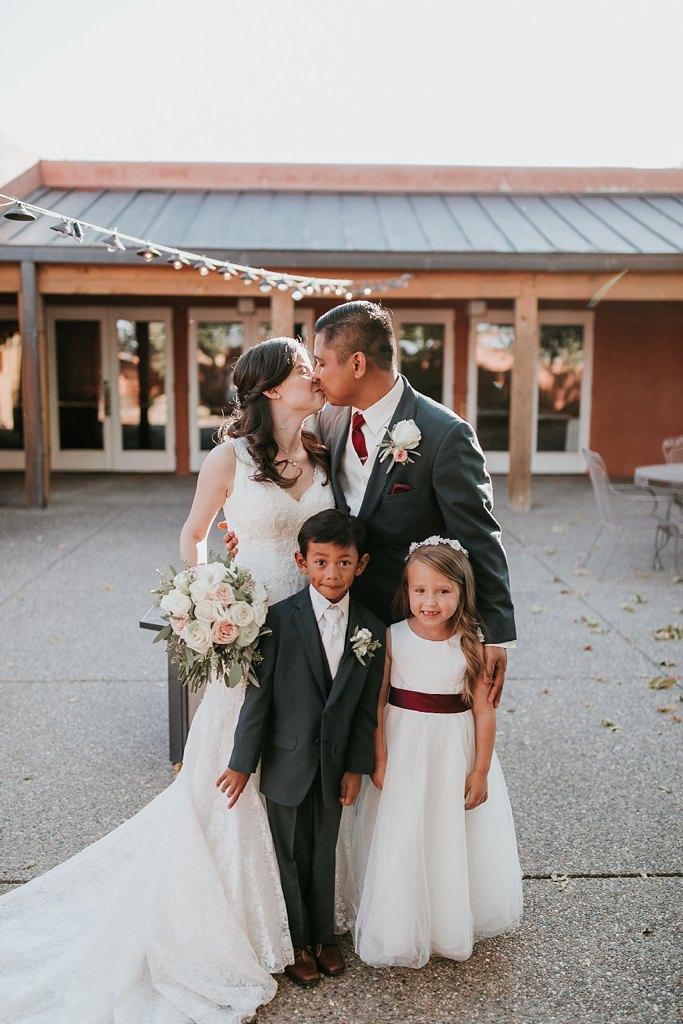 Alicia+lucia+photography+-+albuquerque+wedding+photographer+-+santa+fe+wedding+photography+-+new+mexico+wedding+photographer+-+new+mexico+wedding+-+prairie+star+wedding+-+santa+ana+star+wedding_0062.jpg
