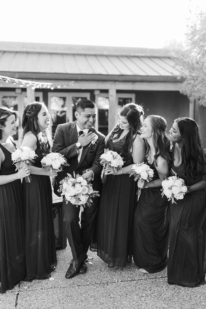 Alicia+lucia+photography+-+albuquerque+wedding+photographer+-+santa+fe+wedding+photography+-+new+mexico+wedding+photographer+-+new+mexico+wedding+-+prairie+star+wedding+-+santa+ana+star+wedding_0063.jpg