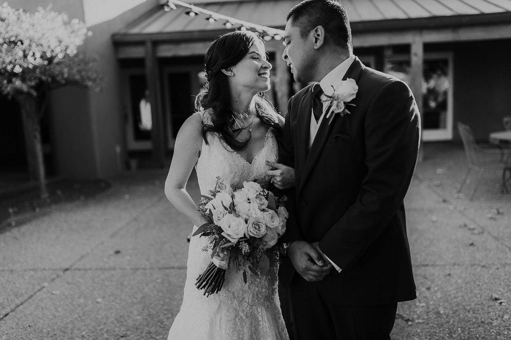 Alicia+lucia+photography+-+albuquerque+wedding+photographer+-+santa+fe+wedding+photography+-+new+mexico+wedding+photographer+-+new+mexico+wedding+-+prairie+star+wedding+-+santa+ana+star+wedding_0064.jpg