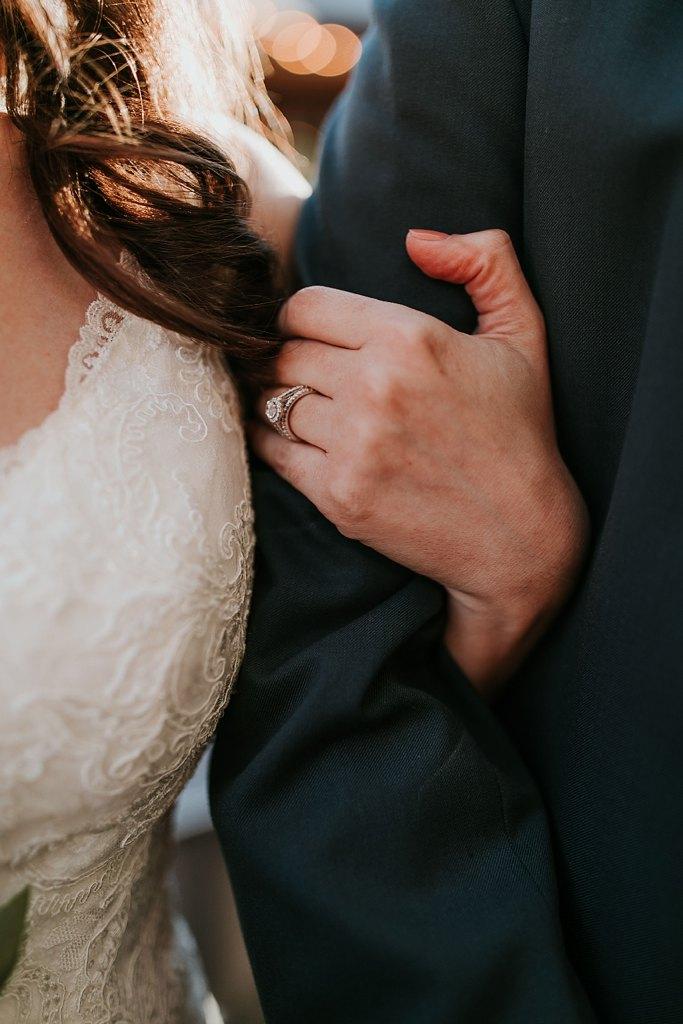 Alicia+lucia+photography+-+albuquerque+wedding+photographer+-+santa+fe+wedding+photography+-+new+mexico+wedding+photographer+-+new+mexico+wedding+-+prairie+star+wedding+-+santa+ana+star+wedding_0065.jpg
