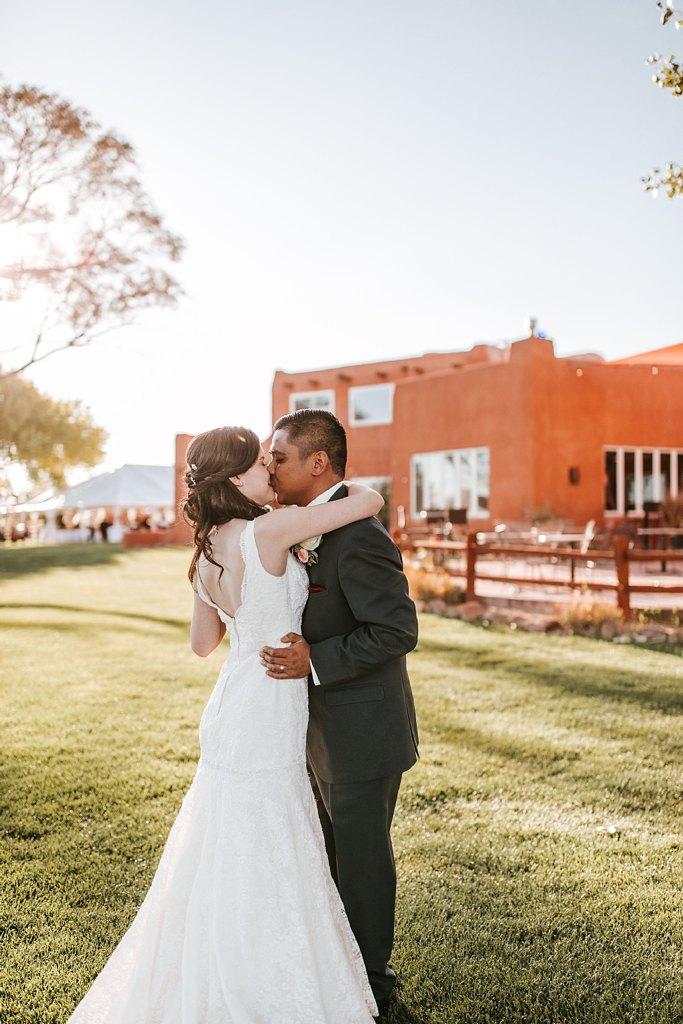 Alicia+lucia+photography+-+albuquerque+wedding+photographer+-+santa+fe+wedding+photography+-+new+mexico+wedding+photographer+-+new+mexico+wedding+-+prairie+star+wedding+-+santa+ana+star+wedding_0068.jpg