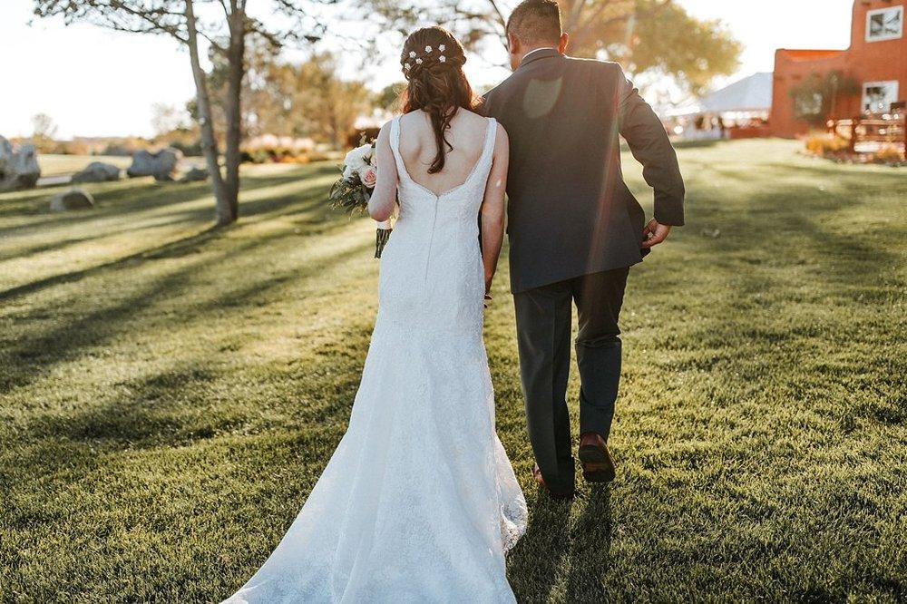 Alicia+lucia+photography+-+albuquerque+wedding+photographer+-+santa+fe+wedding+photography+-+new+mexico+wedding+photographer+-+new+mexico+wedding+-+prairie+star+wedding+-+santa+ana+star+wedding_0067.jpg