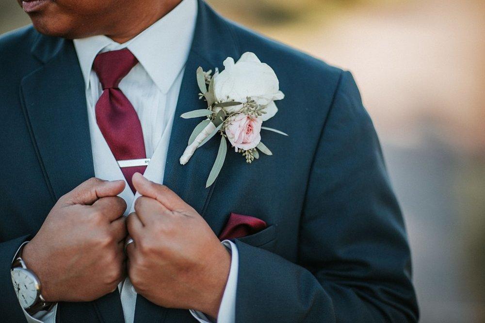 Alicia+lucia+photography+-+albuquerque+wedding+photographer+-+santa+fe+wedding+photography+-+new+mexico+wedding+photographer+-+new+mexico+wedding+-+prairie+star+wedding+-+santa+ana+star+wedding_0072.jpg