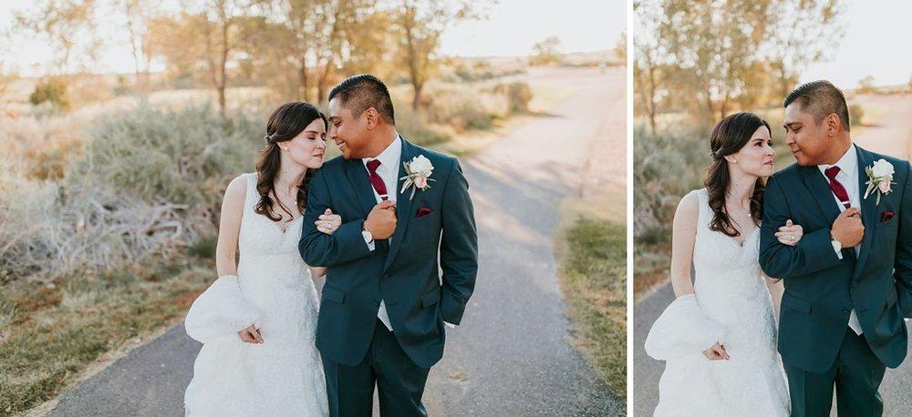 Alicia+lucia+photography+-+albuquerque+wedding+photographer+-+santa+fe+wedding+photography+-+new+mexico+wedding+photographer+-+new+mexico+wedding+-+prairie+star+wedding+-+santa+ana+star+wedding_0073.jpg