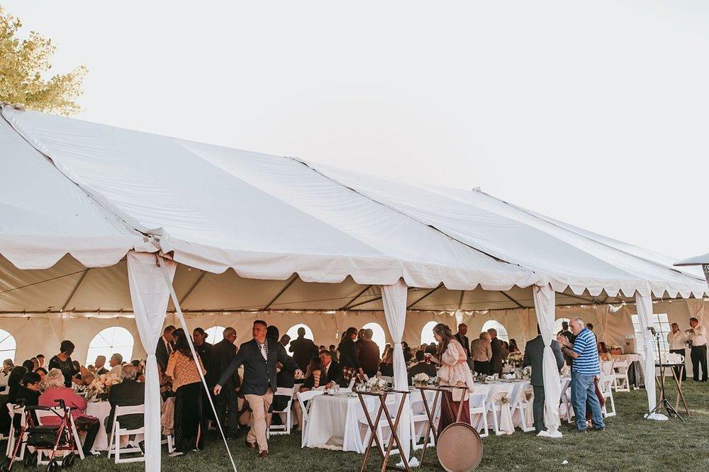 Alicia+lucia+photography+-+albuquerque+wedding+photographer+-+santa+fe+wedding+photography+-+new+mexico+wedding+photographer+-+new+mexico+wedding+-+prairie+star+wedding+-+santa+ana+star+wedding_0077.jpg