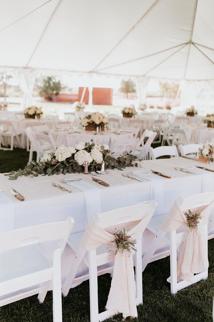 Alicia+lucia+photography+-+albuquerque+wedding+photographer+-+santa+fe+wedding+photography+-+new+mexico+wedding+photographer+-+new+mexico+wedding+-+prairie+star+wedding+-+santa+ana+star+wedding_0078.jpg