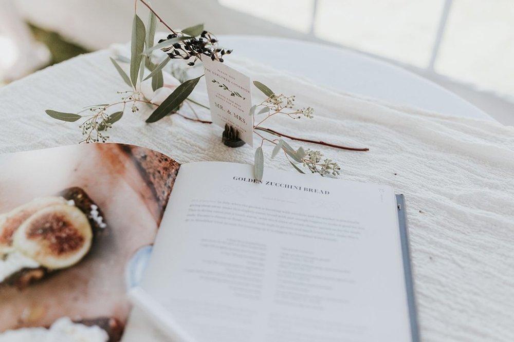 Alicia+lucia+photography+-+albuquerque+wedding+photographer+-+santa+fe+wedding+photography+-+new+mexico+wedding+photographer+-+new+mexico+wedding+-+prairie+star+wedding+-+santa+ana+star+wedding_0079.jpg