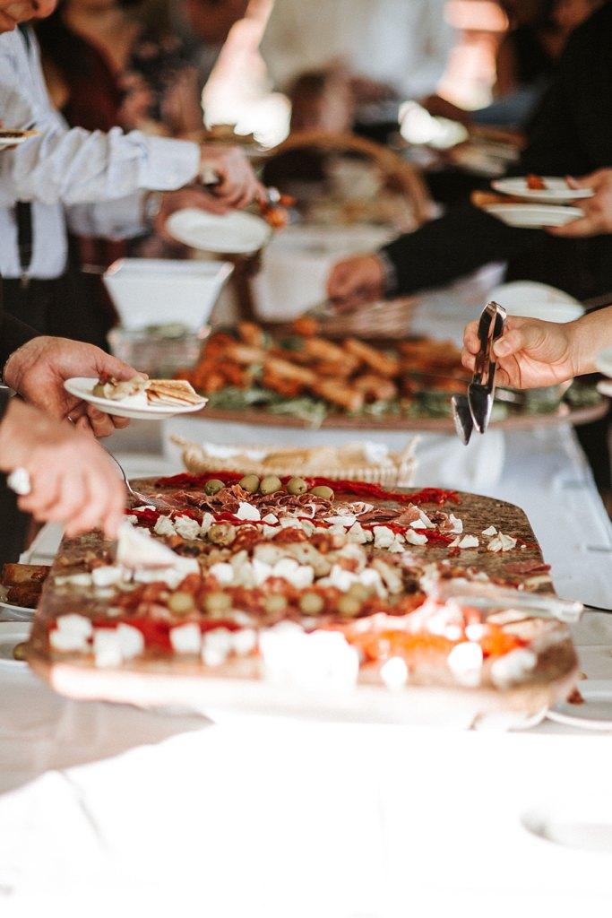 Alicia+lucia+photography+-+albuquerque+wedding+photographer+-+santa+fe+wedding+photography+-+new+mexico+wedding+photographer+-+new+mexico+wedding+-+prairie+star+wedding+-+santa+ana+star+wedding_0086.jpg