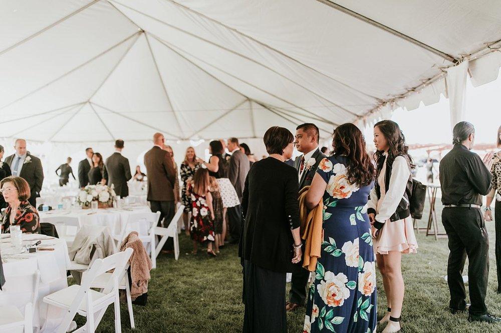 Alicia+lucia+photography+-+albuquerque+wedding+photographer+-+santa+fe+wedding+photography+-+new+mexico+wedding+photographer+-+new+mexico+wedding+-+prairie+star+wedding+-+santa+ana+star+wedding_0085.jpg