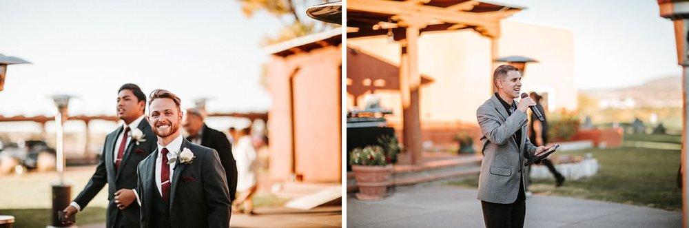 Alicia+lucia+photography+-+albuquerque+wedding+photographer+-+santa+fe+wedding+photography+-+new+mexico+wedding+photographer+-+new+mexico+wedding+-+prairie+star+wedding+-+santa+ana+star+wedding_0087.jpg