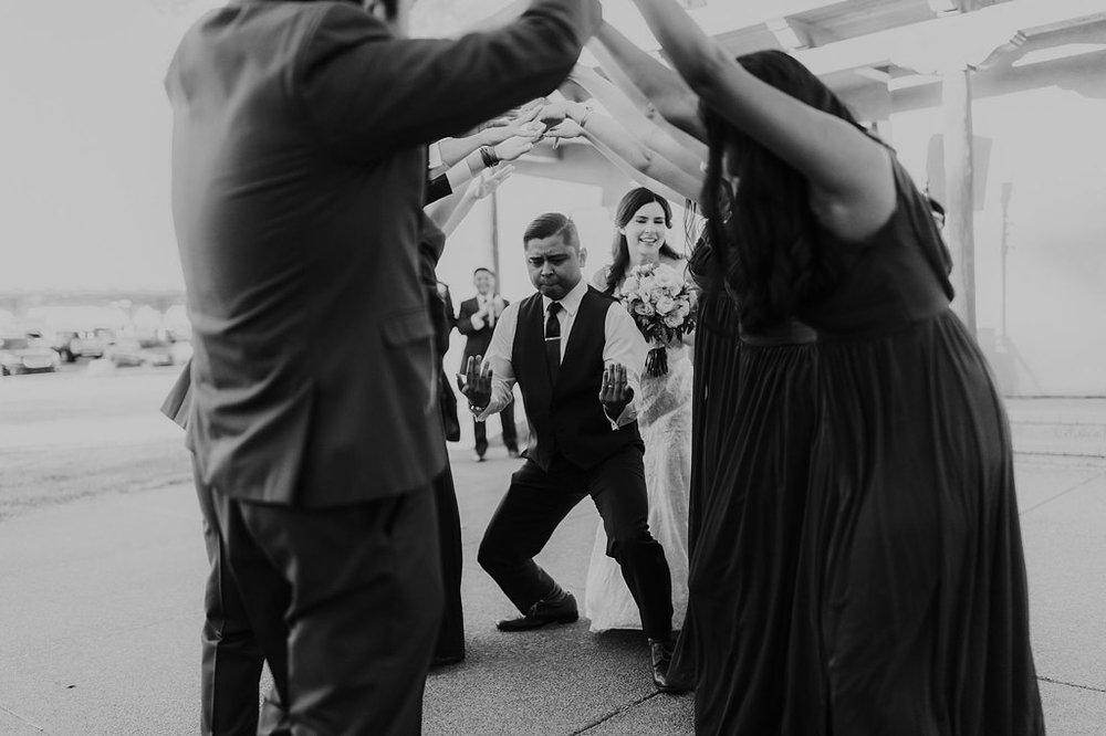 Alicia+lucia+photography+-+albuquerque+wedding+photographer+-+santa+fe+wedding+photography+-+new+mexico+wedding+photographer+-+new+mexico+wedding+-+prairie+star+wedding+-+santa+ana+star+wedding_0089.jpg
