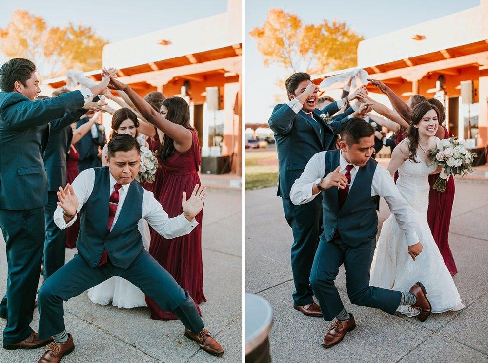 Alicia+lucia+photography+-+albuquerque+wedding+photographer+-+santa+fe+wedding+photography+-+new+mexico+wedding+photographer+-+new+mexico+wedding+-+prairie+star+wedding+-+santa+ana+star+wedding_0090.jpg