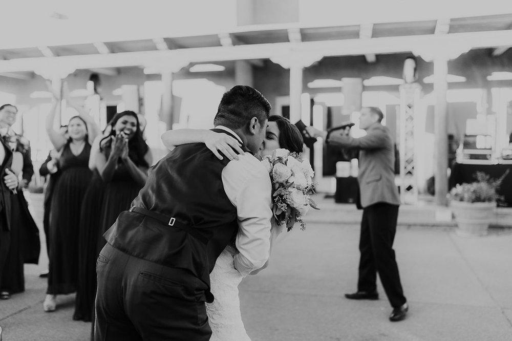 Alicia+lucia+photography+-+albuquerque+wedding+photographer+-+santa+fe+wedding+photography+-+new+mexico+wedding+photographer+-+new+mexico+wedding+-+prairie+star+wedding+-+santa+ana+star+wedding_0091.jpg