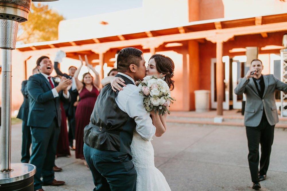 Alicia+lucia+photography+-+albuquerque+wedding+photographer+-+santa+fe+wedding+photography+-+new+mexico+wedding+photographer+-+new+mexico+wedding+-+prairie+star+wedding+-+santa+ana+star+wedding_0092.jpg