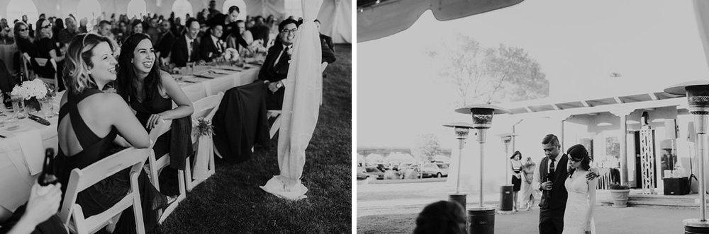 Alicia+lucia+photography+-+albuquerque+wedding+photographer+-+santa+fe+wedding+photography+-+new+mexico+wedding+photographer+-+new+mexico+wedding+-+prairie+star+wedding+-+santa+ana+star+wedding_0094.jpg