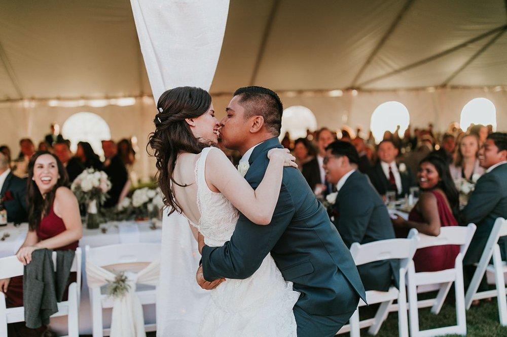 Alicia+lucia+photography+-+albuquerque+wedding+photographer+-+santa+fe+wedding+photography+-+new+mexico+wedding+photographer+-+new+mexico+wedding+-+prairie+star+wedding+-+santa+ana+star+wedding_0095.jpg