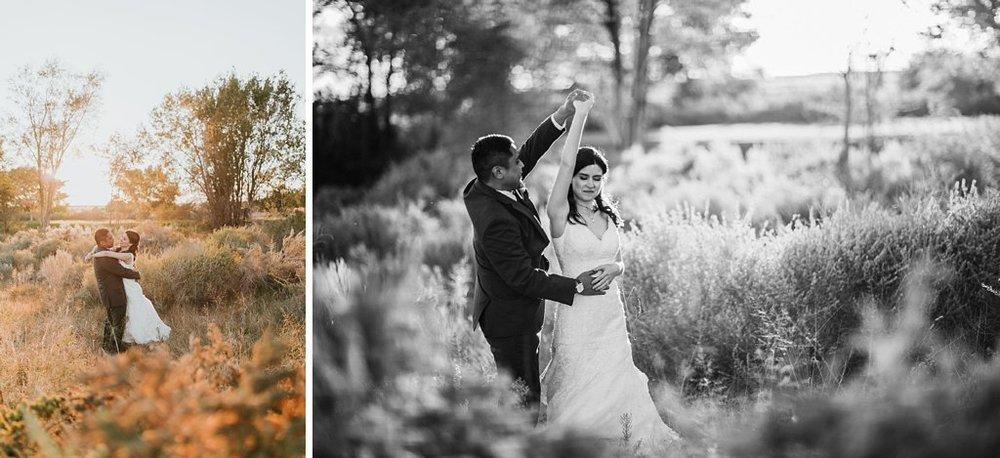 Alicia+lucia+photography+-+albuquerque+wedding+photographer+-+santa+fe+wedding+photography+-+new+mexico+wedding+photographer+-+new+mexico+wedding+-+prairie+star+wedding+-+santa+ana+star+wedding_0097.jpg
