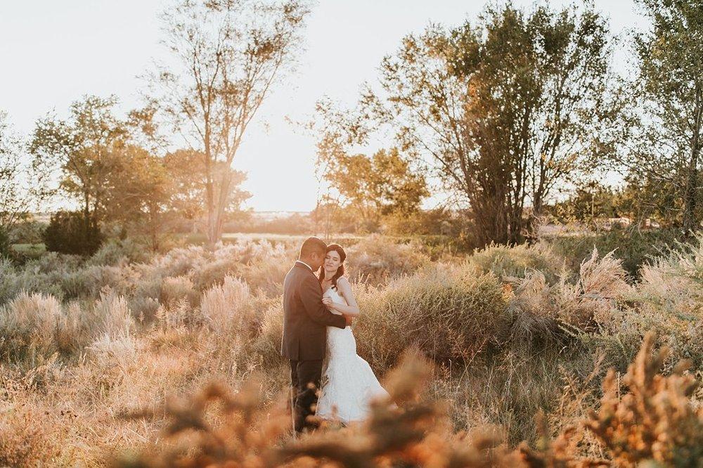 Alicia+lucia+photography+-+albuquerque+wedding+photographer+-+santa+fe+wedding+photography+-+new+mexico+wedding+photographer+-+new+mexico+wedding+-+prairie+star+wedding+-+santa+ana+star+wedding_0096.jpg
