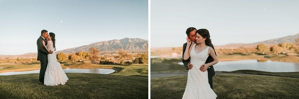 Alicia+lucia+photography+-+albuquerque+wedding+photographer+-+santa+fe+wedding+photography+-+new+mexico+wedding+photographer+-+new+mexico+wedding+-+prairie+star+wedding+-+santa+ana+star+wedding_0100.jpg
