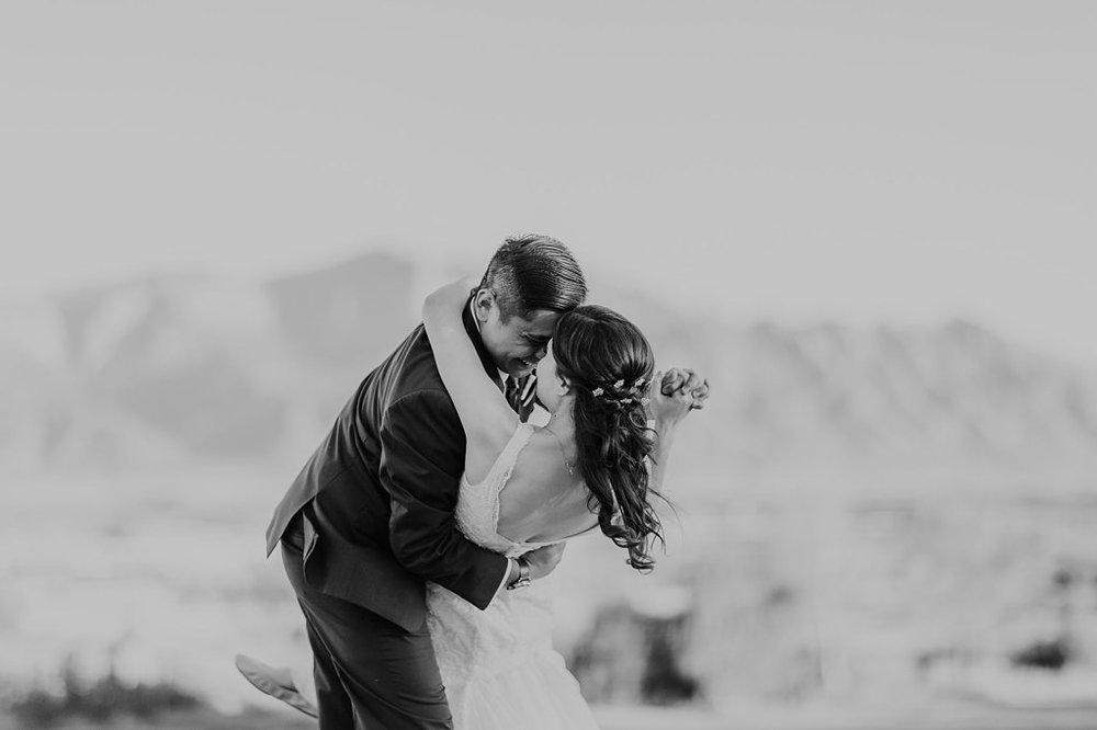 Alicia+lucia+photography+-+albuquerque+wedding+photographer+-+santa+fe+wedding+photography+-+new+mexico+wedding+photographer+-+new+mexico+wedding+-+prairie+star+wedding+-+santa+ana+star+wedding_0101.jpg