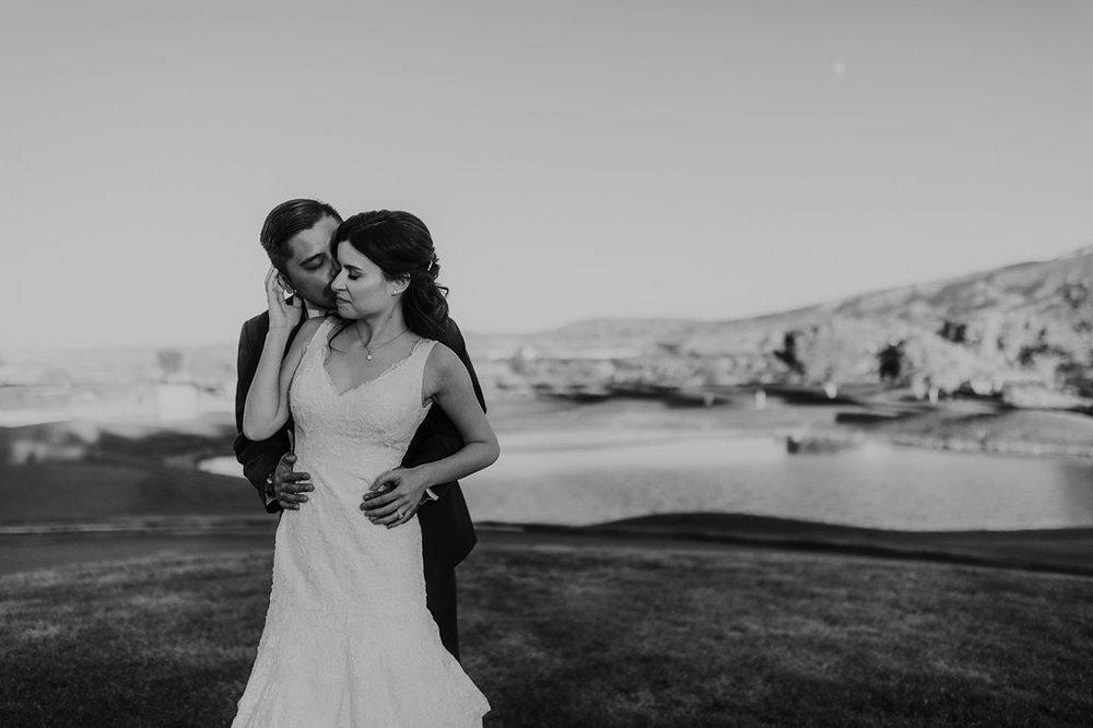 Alicia+lucia+photography+-+albuquerque+wedding+photographer+-+santa+fe+wedding+photography+-+new+mexico+wedding+photographer+-+new+mexico+wedding+-+prairie+star+wedding+-+santa+ana+star+wedding_0103.jpg