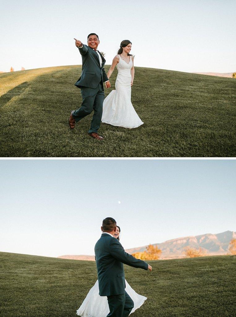 Alicia+lucia+photography+-+albuquerque+wedding+photographer+-+santa+fe+wedding+photography+-+new+mexico+wedding+photographer+-+new+mexico+wedding+-+prairie+star+wedding+-+santa+ana+star+wedding_0102.jpg