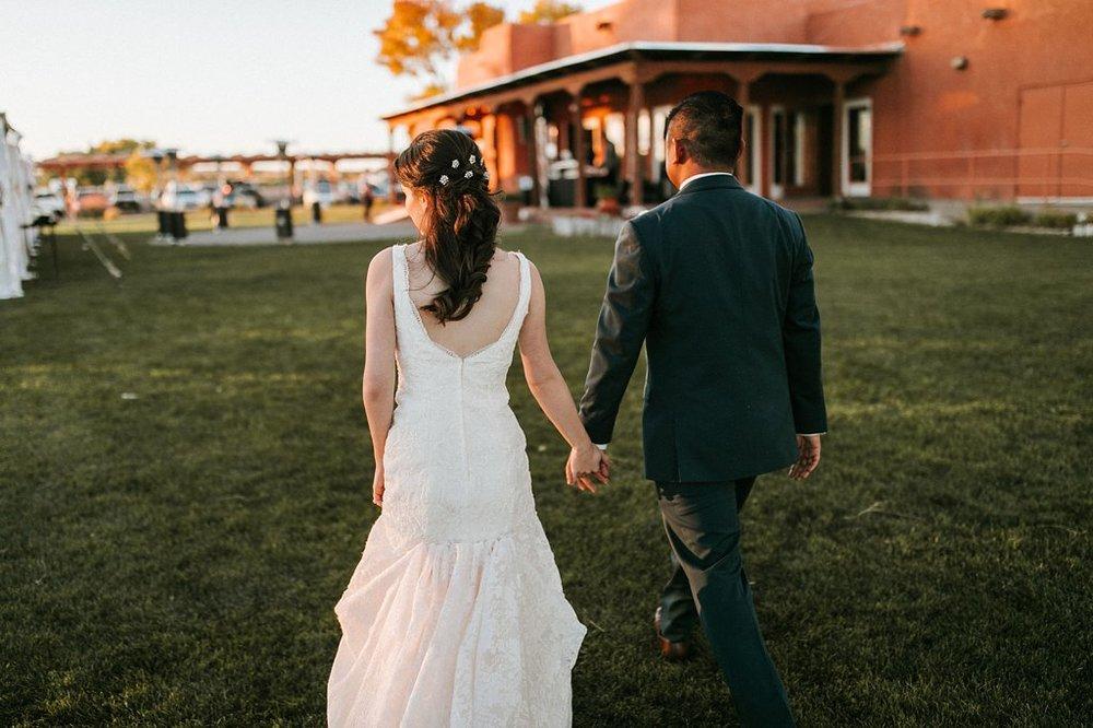 Alicia+lucia+photography+-+albuquerque+wedding+photographer+-+santa+fe+wedding+photography+-+new+mexico+wedding+photographer+-+new+mexico+wedding+-+prairie+star+wedding+-+santa+ana+star+wedding_0104.jpg