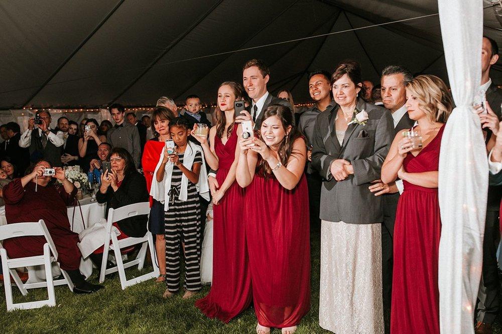 Alicia+lucia+photography+-+albuquerque+wedding+photographer+-+santa+fe+wedding+photography+-+new+mexico+wedding+photographer+-+new+mexico+wedding+-+prairie+star+wedding+-+santa+ana+star+wedding_0106.jpg