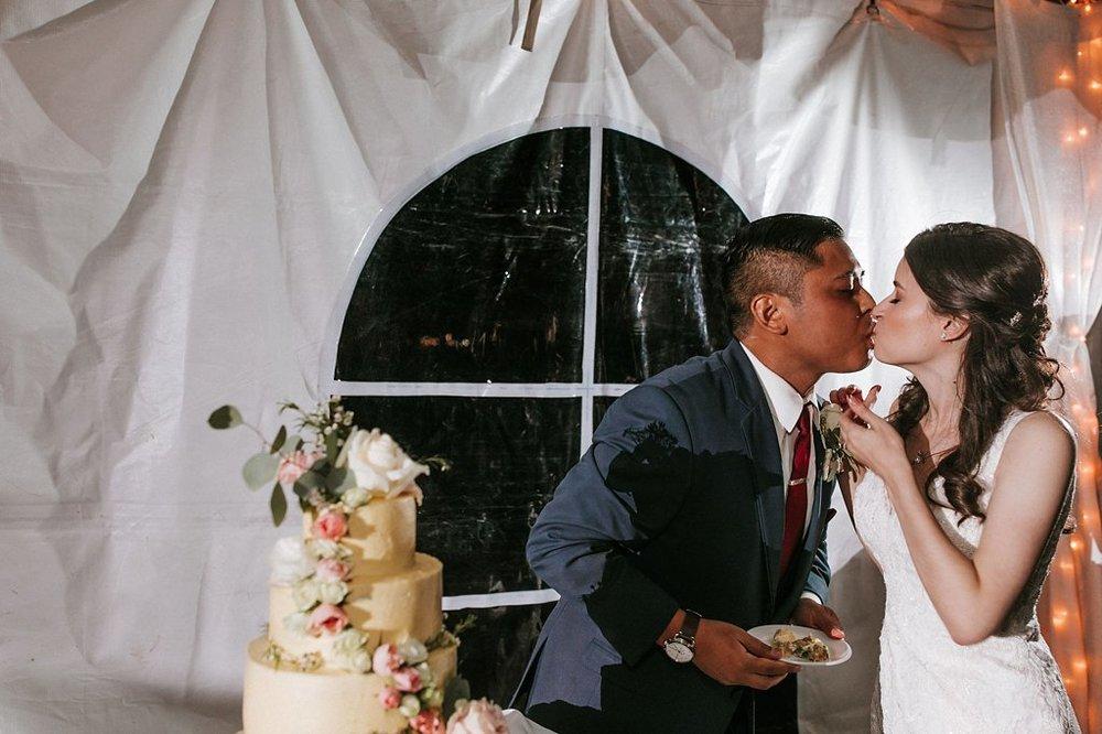 Alicia+lucia+photography+-+albuquerque+wedding+photographer+-+santa+fe+wedding+photography+-+new+mexico+wedding+photographer+-+new+mexico+wedding+-+prairie+star+wedding+-+santa+ana+star+wedding_0107.jpg