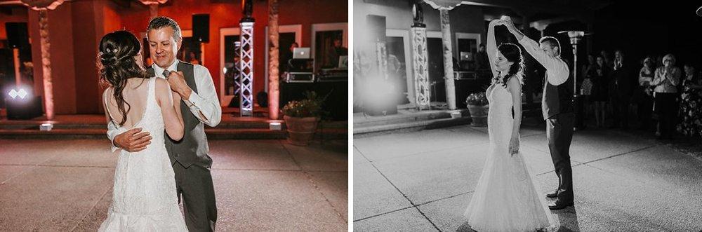 Alicia+lucia+photography+-+albuquerque+wedding+photographer+-+santa+fe+wedding+photography+-+new+mexico+wedding+photographer+-+new+mexico+wedding+-+prairie+star+wedding+-+santa+ana+star+wedding_0108.jpg