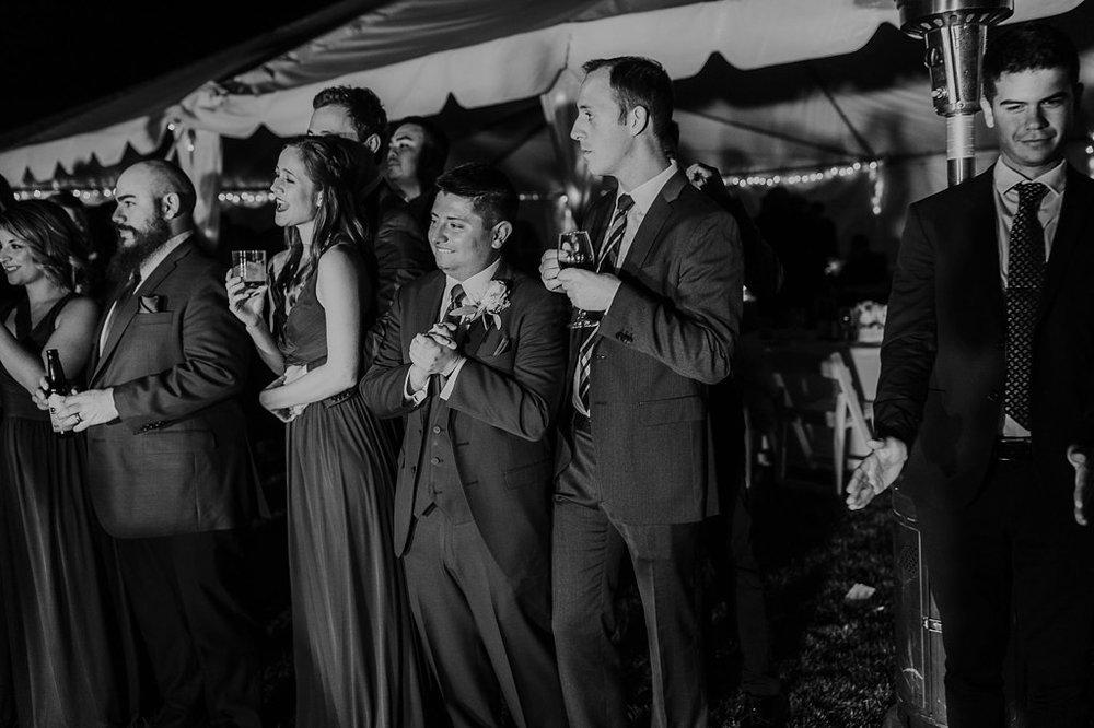 Alicia+lucia+photography+-+albuquerque+wedding+photographer+-+santa+fe+wedding+photography+-+new+mexico+wedding+photographer+-+new+mexico+wedding+-+prairie+star+wedding+-+santa+ana+star+wedding_0110.jpg