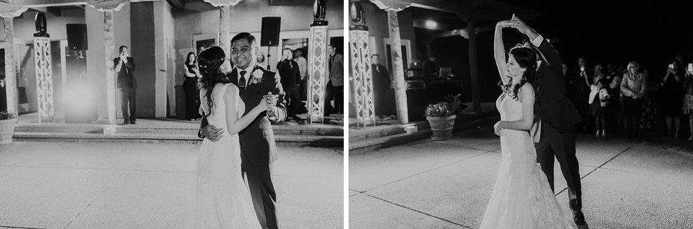 Alicia+lucia+photography+-+albuquerque+wedding+photographer+-+santa+fe+wedding+photography+-+new+mexico+wedding+photographer+-+new+mexico+wedding+-+prairie+star+wedding+-+santa+ana+star+wedding_0112.jpg