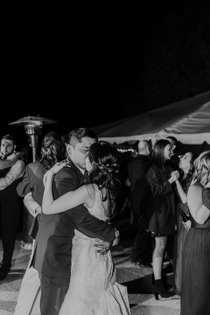 Alicia+lucia+photography+-+albuquerque+wedding+photographer+-+santa+fe+wedding+photography+-+new+mexico+wedding+photographer+-+new+mexico+wedding+-+prairie+star+wedding+-+santa+ana+star+wedding_0114.jpg