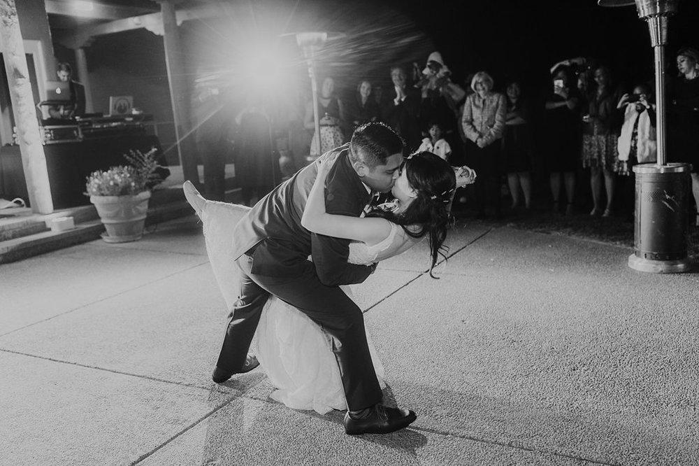 Alicia+lucia+photography+-+albuquerque+wedding+photographer+-+santa+fe+wedding+photography+-+new+mexico+wedding+photographer+-+new+mexico+wedding+-+prairie+star+wedding+-+santa+ana+star+wedding_0113.jpg