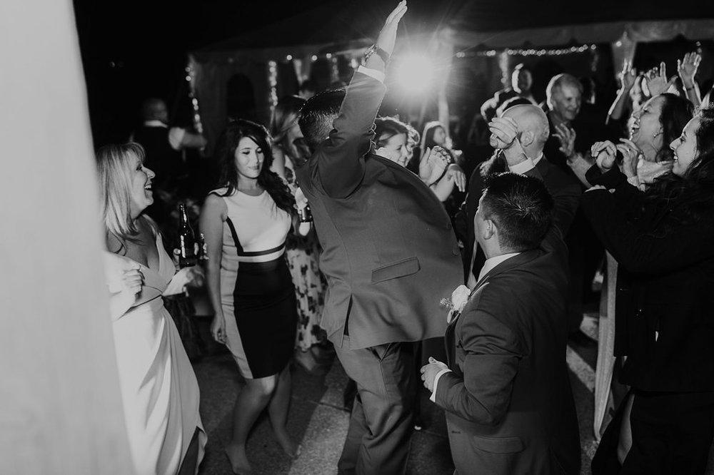 Alicia+lucia+photography+-+albuquerque+wedding+photographer+-+santa+fe+wedding+photography+-+new+mexico+wedding+photographer+-+new+mexico+wedding+-+prairie+star+wedding+-+santa+ana+star+wedding_0116.jpg