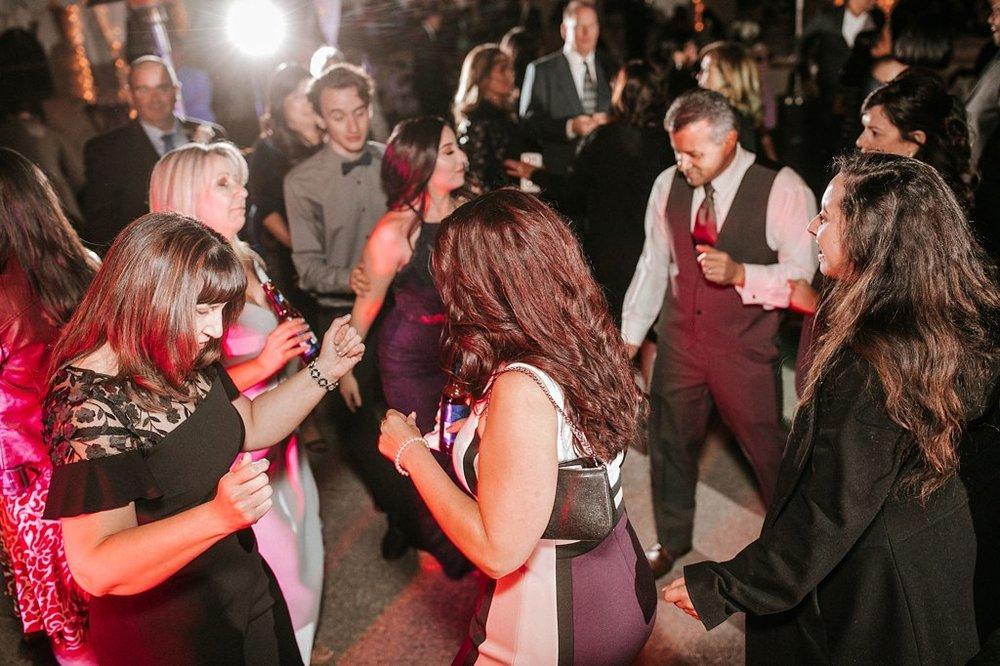 Alicia+lucia+photography+-+albuquerque+wedding+photographer+-+santa+fe+wedding+photography+-+new+mexico+wedding+photographer+-+new+mexico+wedding+-+prairie+star+wedding+-+santa+ana+star+wedding_0115.jpg