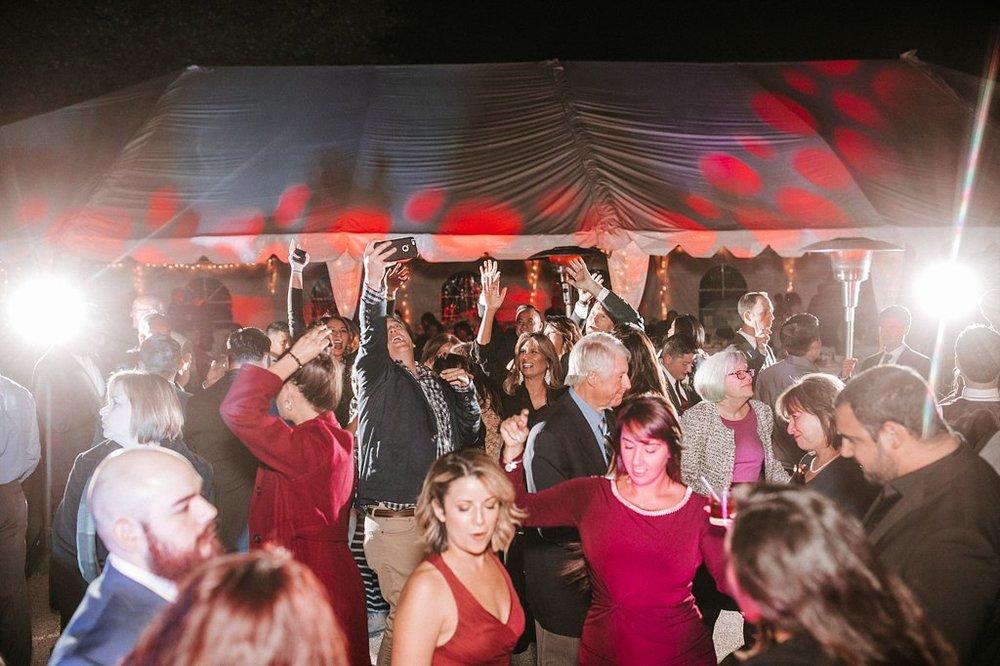 Alicia+lucia+photography+-+albuquerque+wedding+photographer+-+santa+fe+wedding+photography+-+new+mexico+wedding+photographer+-+new+mexico+wedding+-+prairie+star+wedding+-+santa+ana+star+wedding_0117.jpg