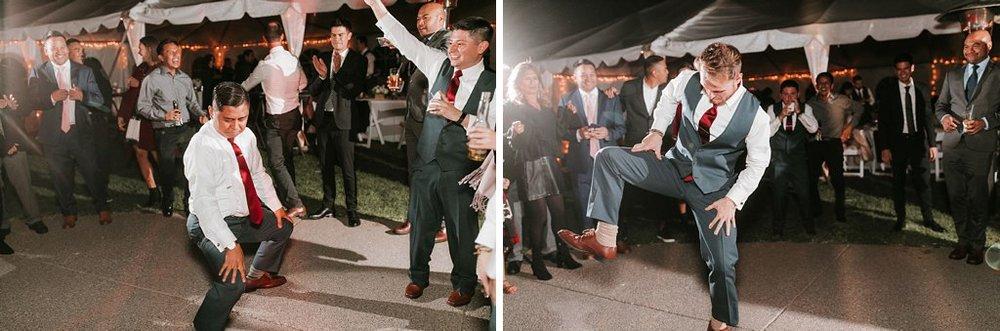 Alicia+lucia+photography+-+albuquerque+wedding+photographer+-+santa+fe+wedding+photography+-+new+mexico+wedding+photographer+-+new+mexico+wedding+-+prairie+star+wedding+-+santa+ana+star+wedding_0119.jpg