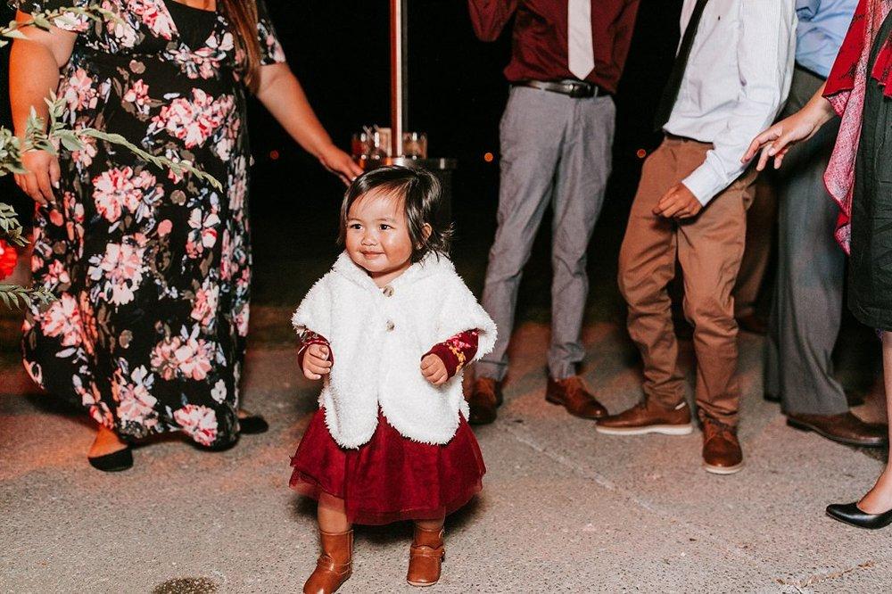 Alicia+lucia+photography+-+albuquerque+wedding+photographer+-+santa+fe+wedding+photography+-+new+mexico+wedding+photographer+-+new+mexico+wedding+-+prairie+star+wedding+-+santa+ana+star+wedding_0118.jpg