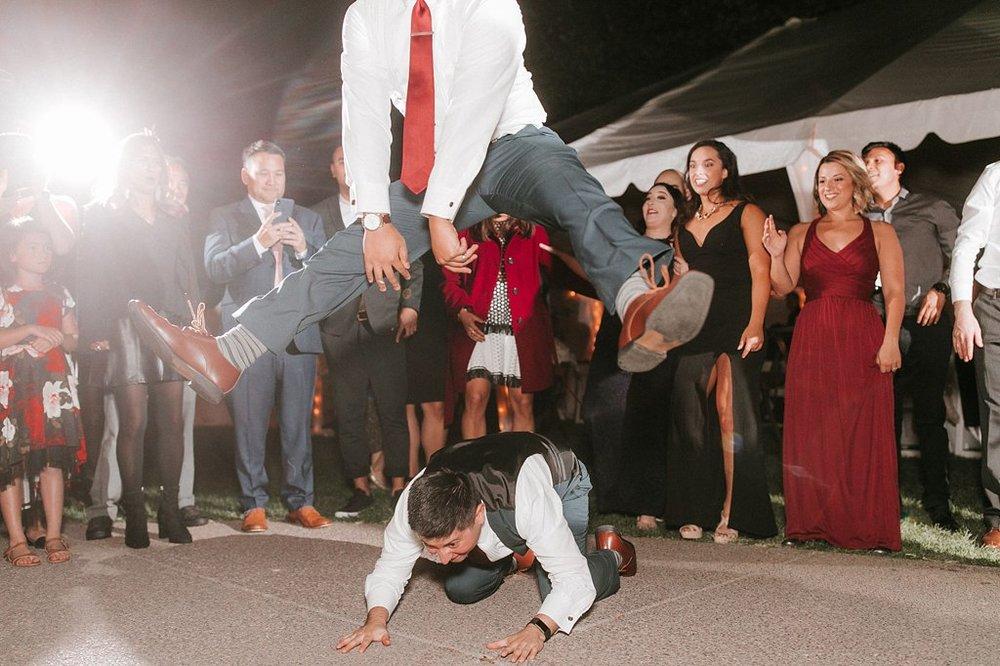 Alicia+lucia+photography+-+albuquerque+wedding+photographer+-+santa+fe+wedding+photography+-+new+mexico+wedding+photographer+-+new+mexico+wedding+-+prairie+star+wedding+-+santa+ana+star+wedding_0120.jpg
