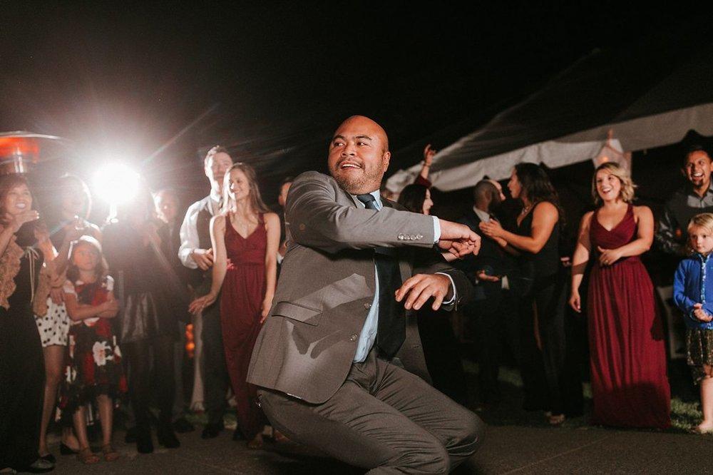 Alicia+lucia+photography+-+albuquerque+wedding+photographer+-+santa+fe+wedding+photography+-+new+mexico+wedding+photographer+-+new+mexico+wedding+-+prairie+star+wedding+-+santa+ana+star+wedding_0121.jpg