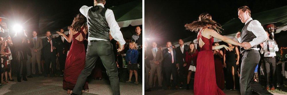 Alicia+lucia+photography+-+albuquerque+wedding+photographer+-+santa+fe+wedding+photography+-+new+mexico+wedding+photographer+-+new+mexico+wedding+-+prairie+star+wedding+-+santa+ana+star+wedding_0122.jpg