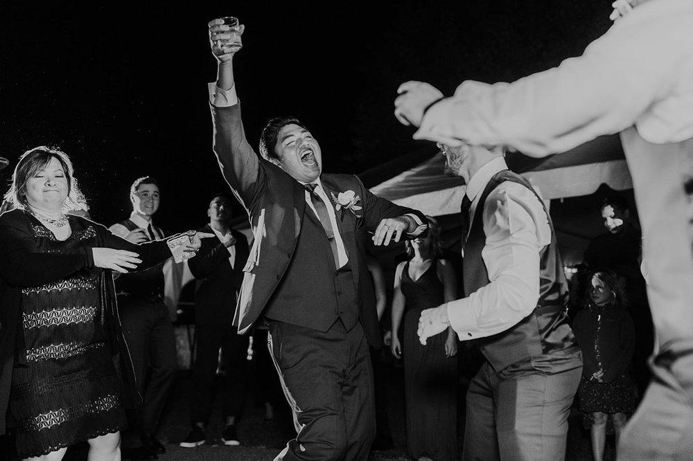 Alicia+lucia+photography+-+albuquerque+wedding+photographer+-+santa+fe+wedding+photography+-+new+mexico+wedding+photographer+-+new+mexico+wedding+-+prairie+star+wedding+-+santa+ana+star+wedding_0123.jpg