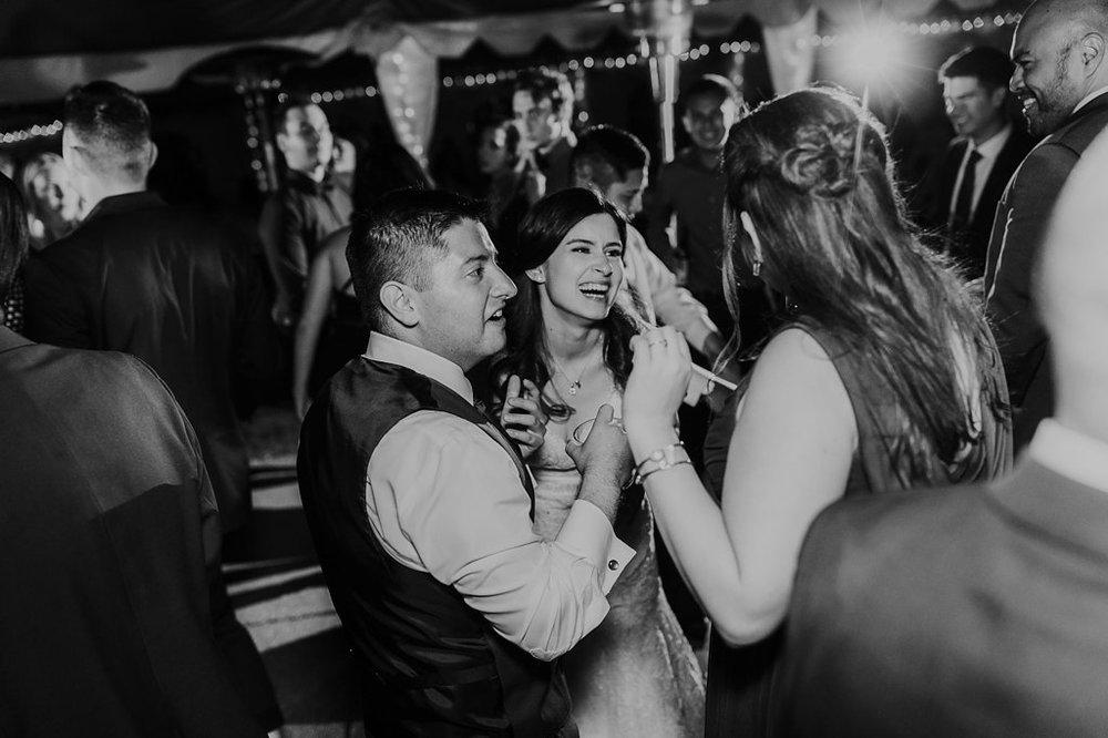 Alicia+lucia+photography+-+albuquerque+wedding+photographer+-+santa+fe+wedding+photography+-+new+mexico+wedding+photographer+-+new+mexico+wedding+-+prairie+star+wedding+-+santa+ana+star+wedding_0124.jpg