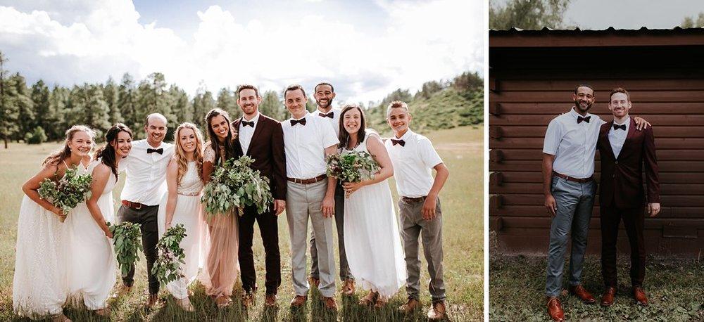 Alicia+lucia+photography+-+albuquerque+wedding+photographer+-+santa+fe+wedding+photography+-+new+mexico+wedding+photographer+-+new+mexico+wedding+-+groomsmen+-+groomsmen+style+-+wedding+style_0012.jpg