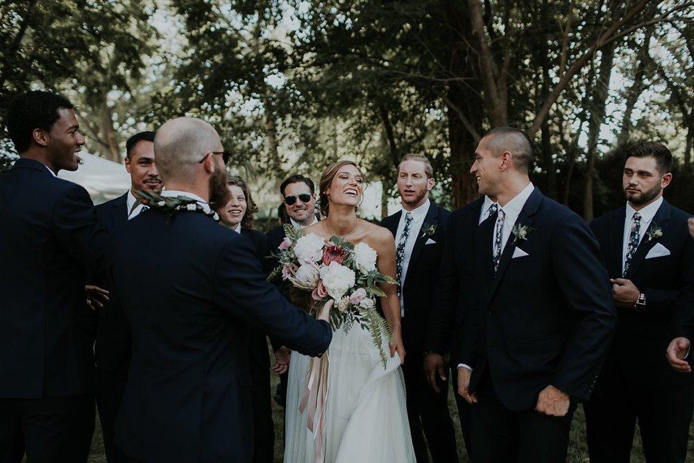 Alicia+lucia+photography+-+albuquerque+wedding+photographer+-+santa+fe+wedding+photography+-+new+mexico+wedding+photographer+-+new+mexico+wedding+-+groomsmen+-+groomsmen+style+-+wedding+style_0013.jpg