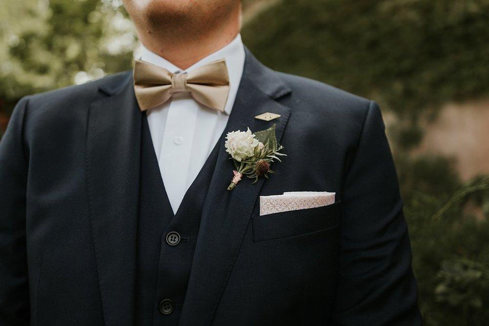 Alicia+lucia+photography+-+albuquerque+wedding+photographer+-+santa+fe+wedding+photography+-+new+mexico+wedding+photographer+-+new+mexico+wedding+-+groomsmen+-+groomsmen+style+-+wedding+style_0022.jpg